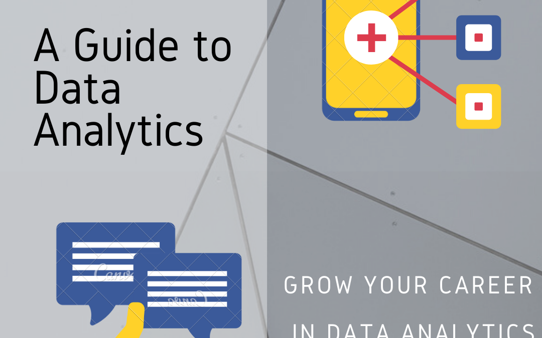 A Guide to Data Analytics