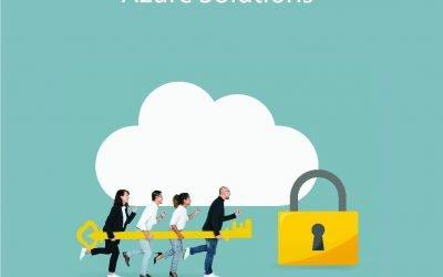 Blog on Microsoft Azure